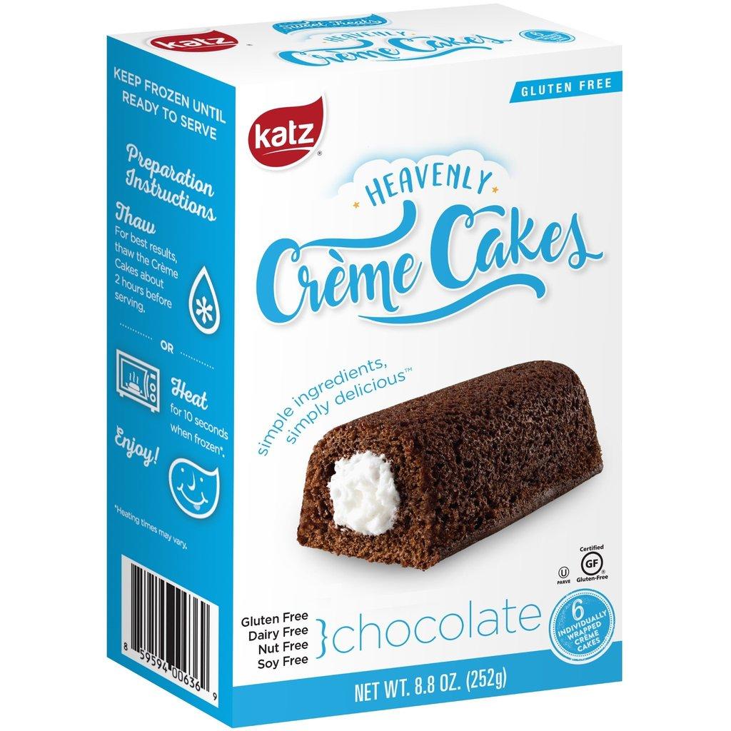 KATZ GLUTEN FREE CREME CAKE CHOCOLATE.jpg