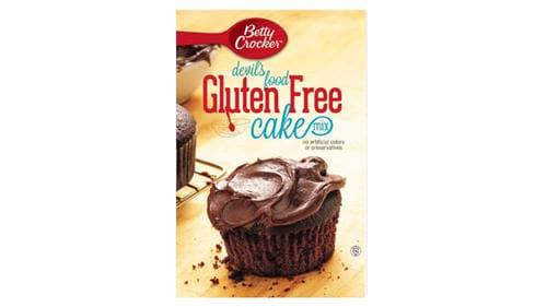 BETTY CROCKER GF DEVILS FOOD CAKE.jpg