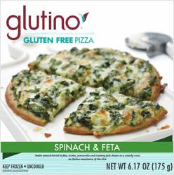 GLUTINO SPINACH FETA.jpg