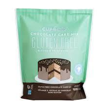 CUP4CUP CHOCOLATE CAKE.jpg