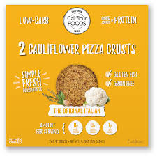 CALIFLOUR FOODS ITALIAN PIZZA CRUST.jpg