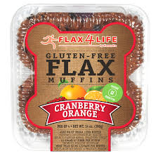 FLAX CRANBERRY ORANGE.jpg