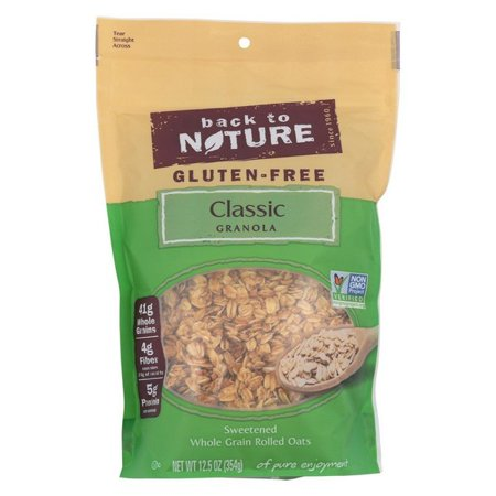 BACK TO NATURE GLUTEN FREE CLASSIC.jpg