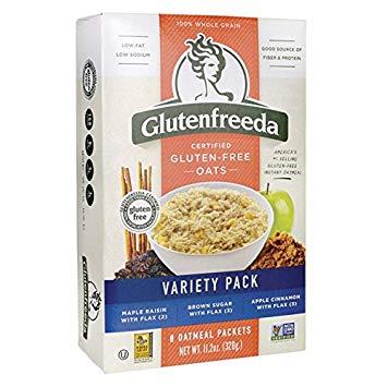 GLUTENFREEDA VARIETY PACK.jpg