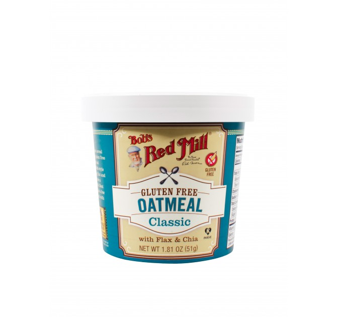 GLUTEN FREE OATMEAL BOBS RED MILL.jpg