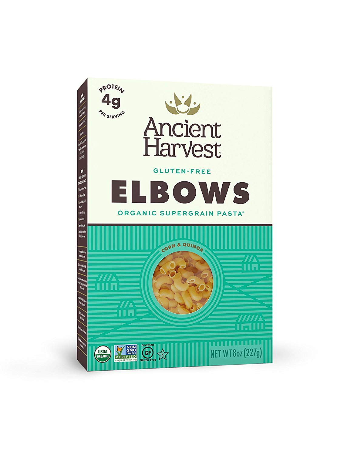 ANCIENT HARVEST ELBOWS.jpg