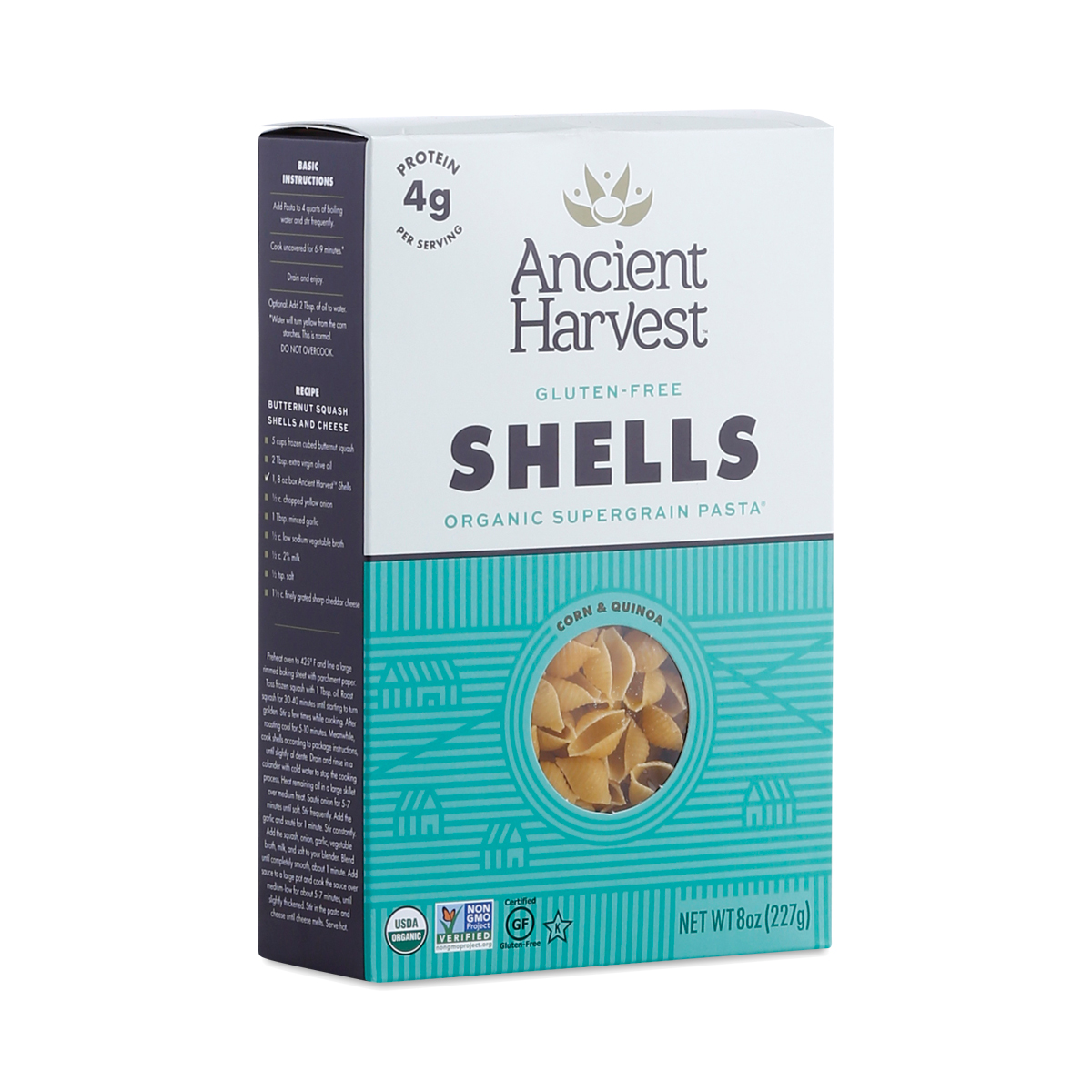 ANCIENT HARVEST SHELLS.jpg