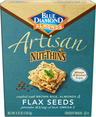 FLAX.png