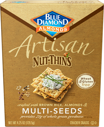 MULTI SEED.png