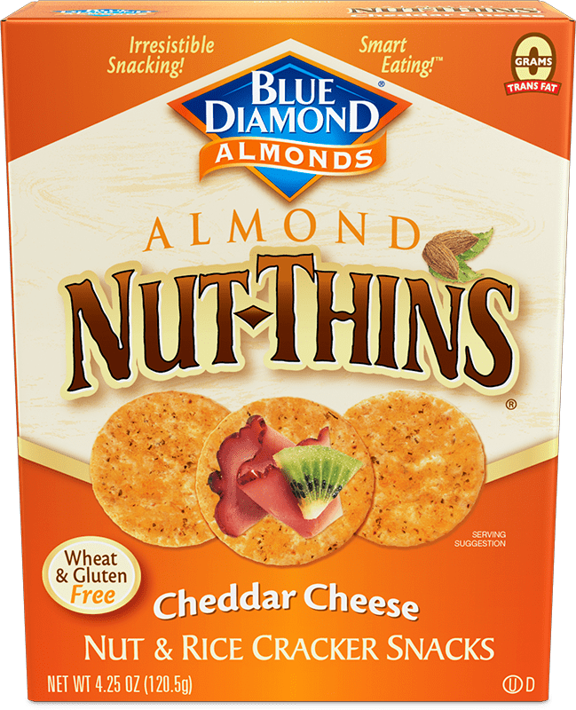 NUT THINS CHEDDAR CHEESE.png