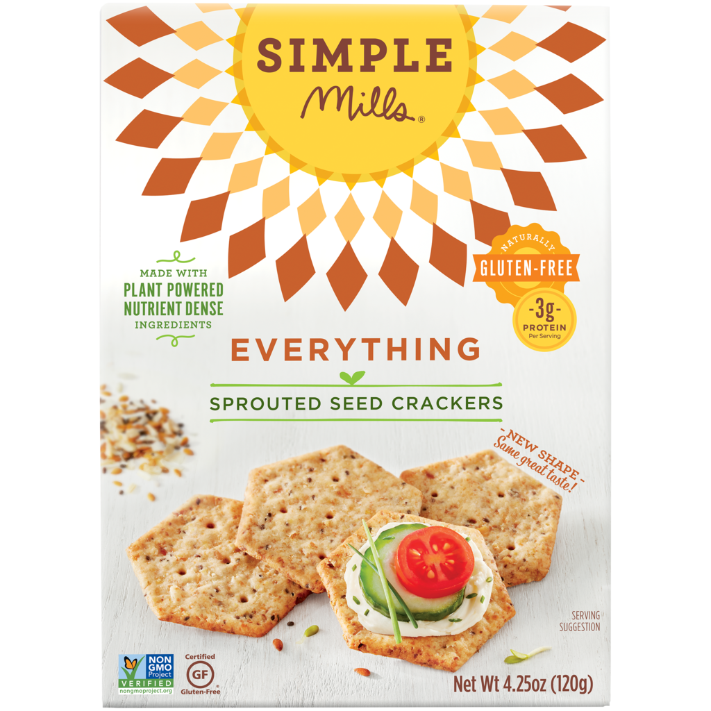 SIMPLE MILLS SEED CRACKERS.png