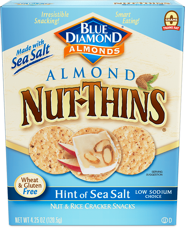 NUT THINS SEA SALT.png
