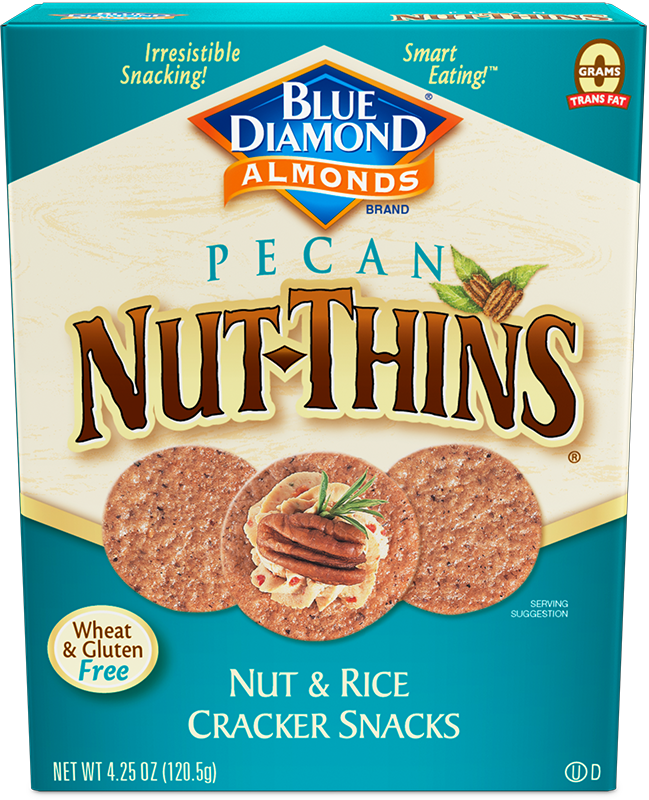NUT THINS PECAN.png