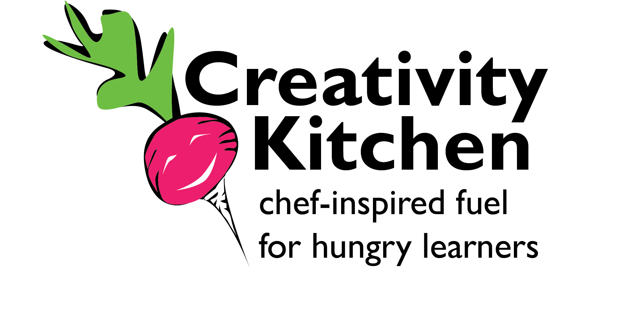 Creativity Kitchen - creating healthy, delicious meals with a bit of a Mississippi flavor.