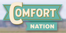 Comfort Nation Logo.png