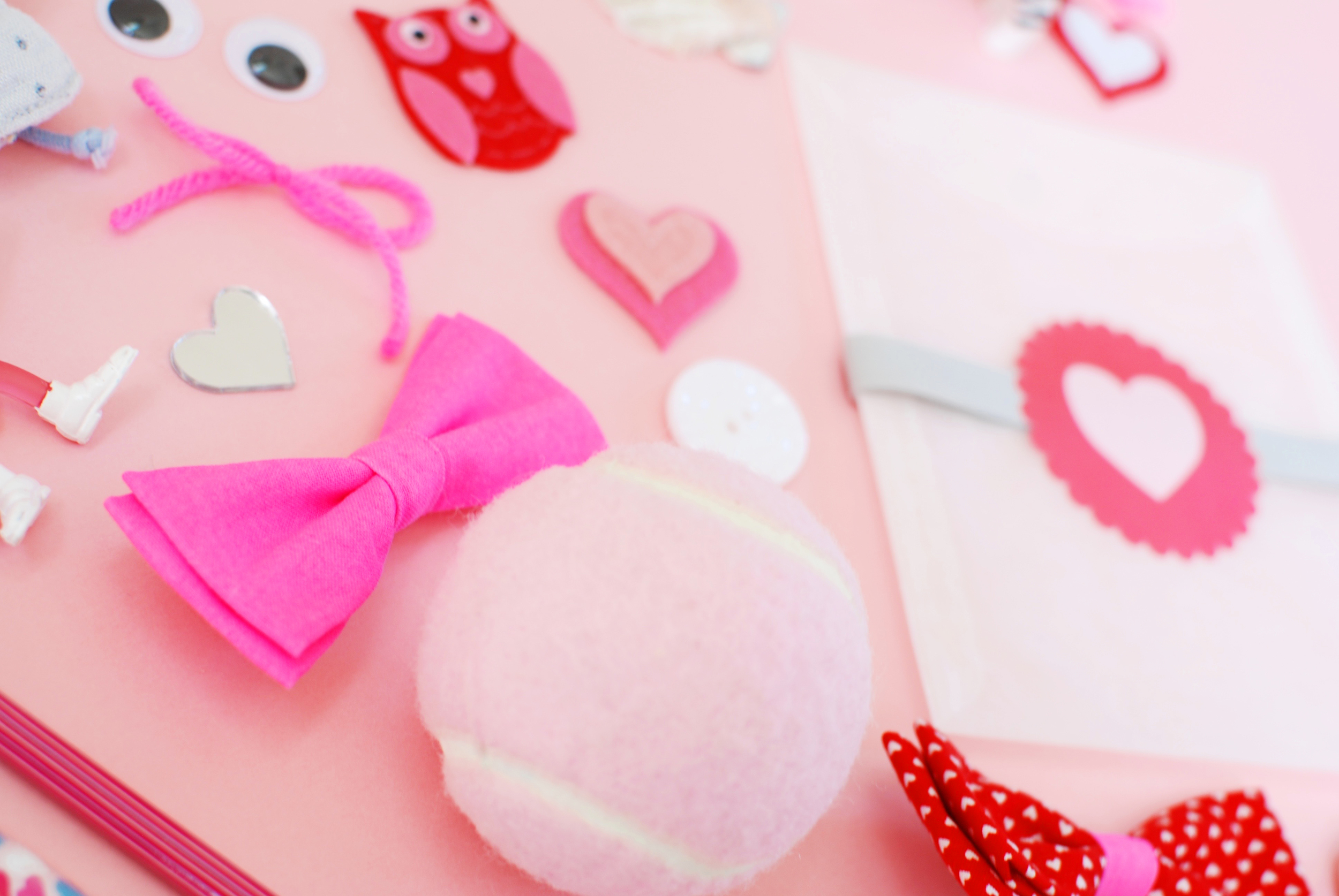 Non-food Valentine's day gifts