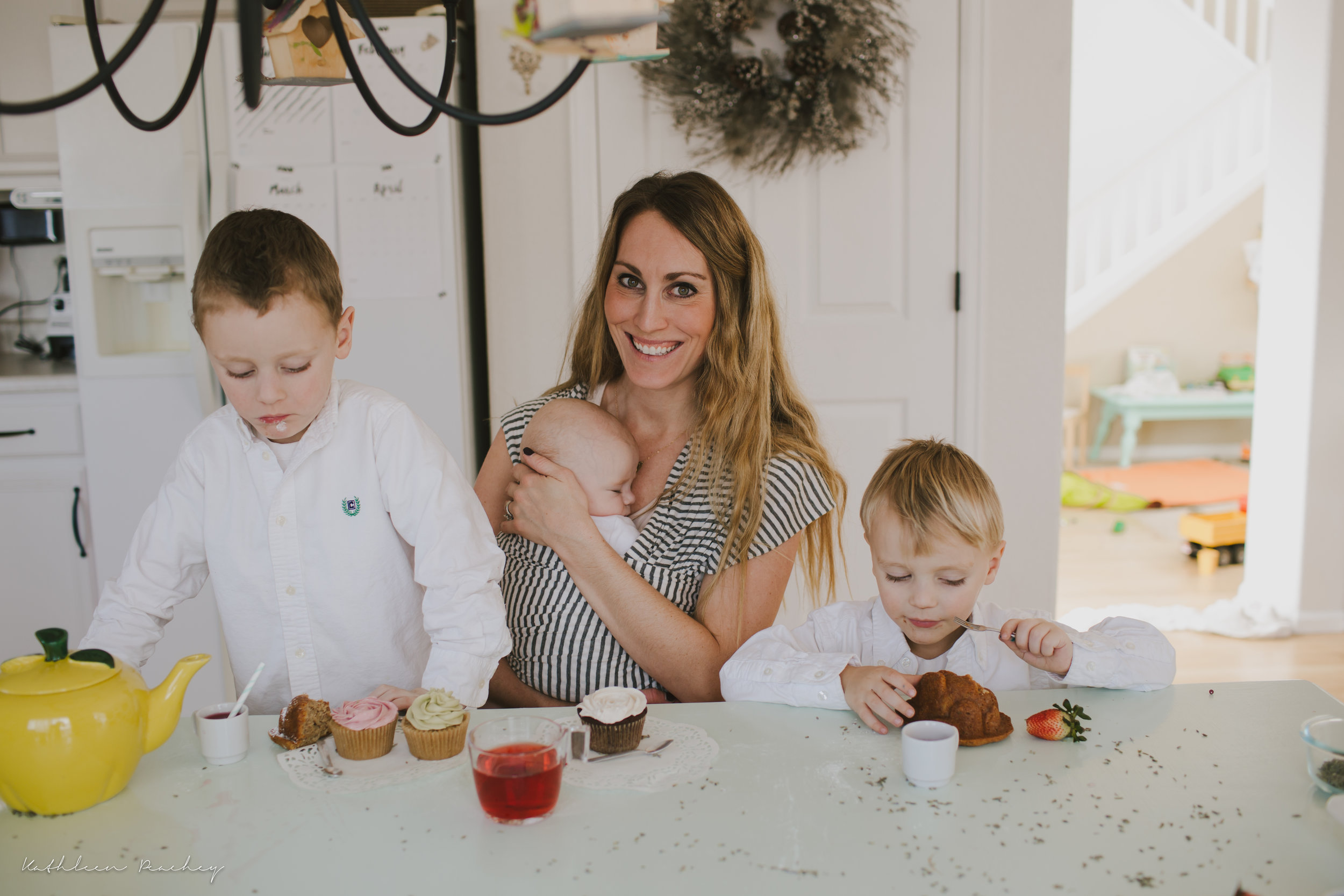 kathleen peachey photography lifestyle photography