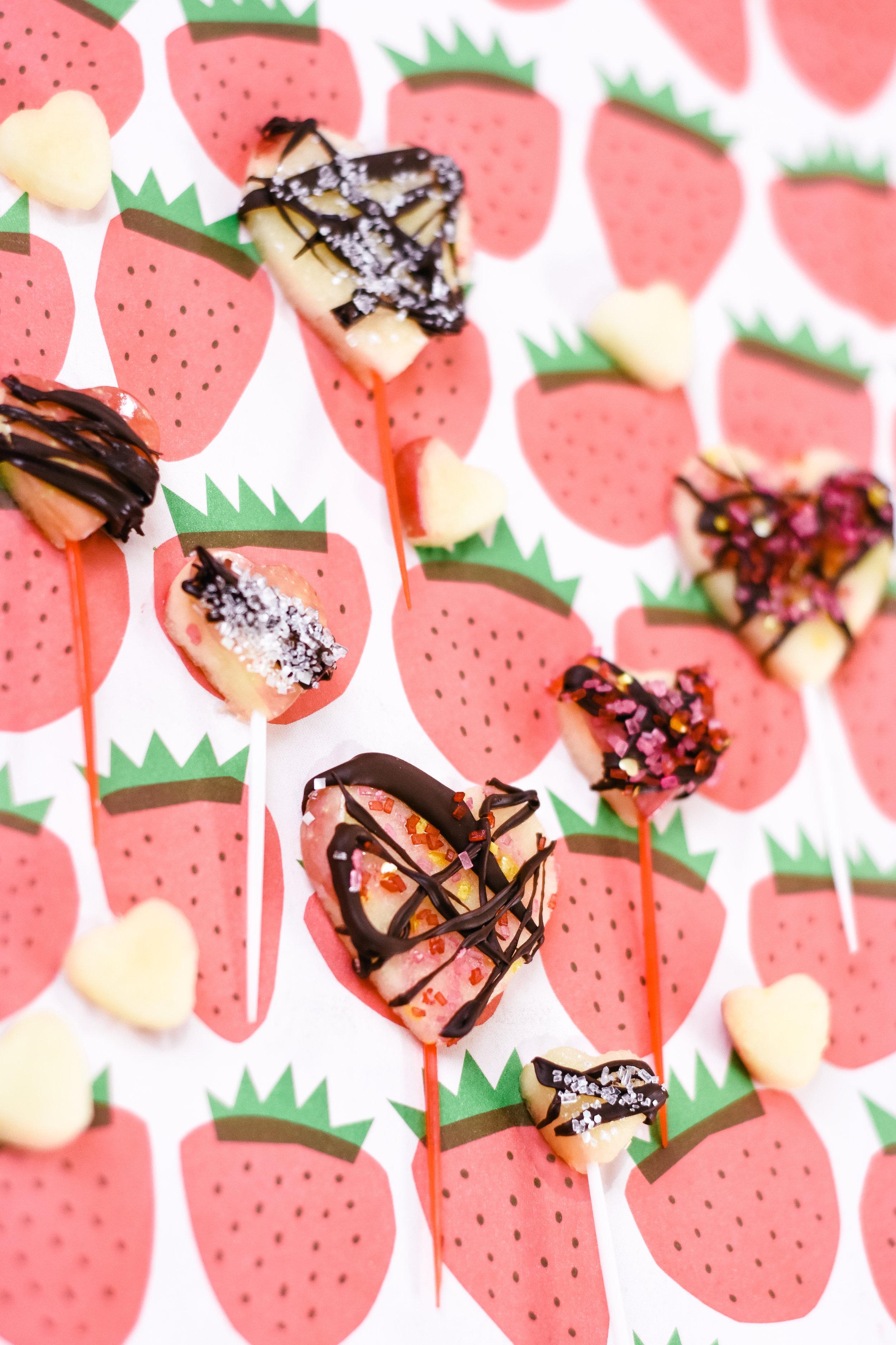 Enjoy life Valentine's Chocolate Apples LL & Co. -14.jpg