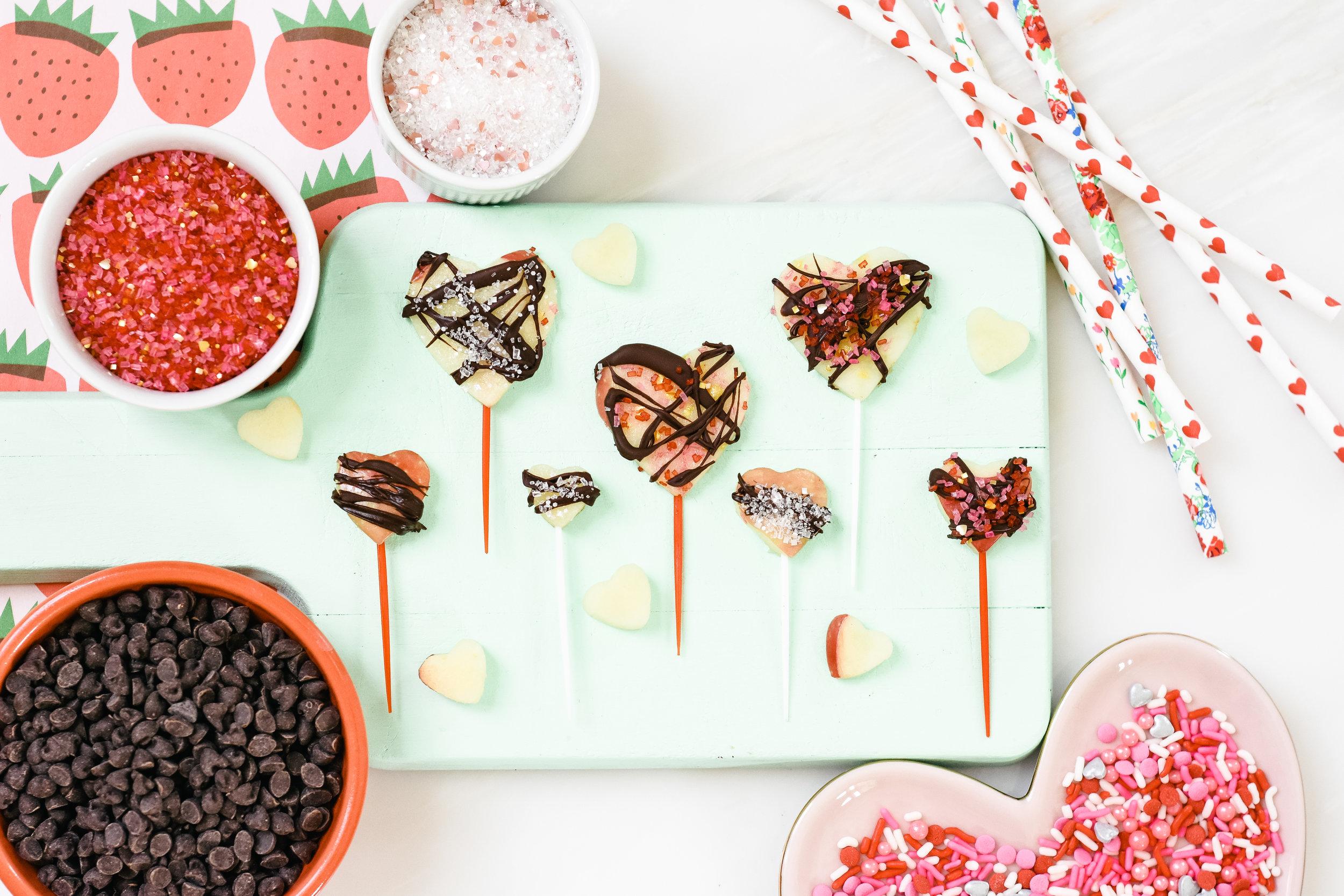 Enjoy life Valentine's Chocolate Apples LL & Co. -15.jpg