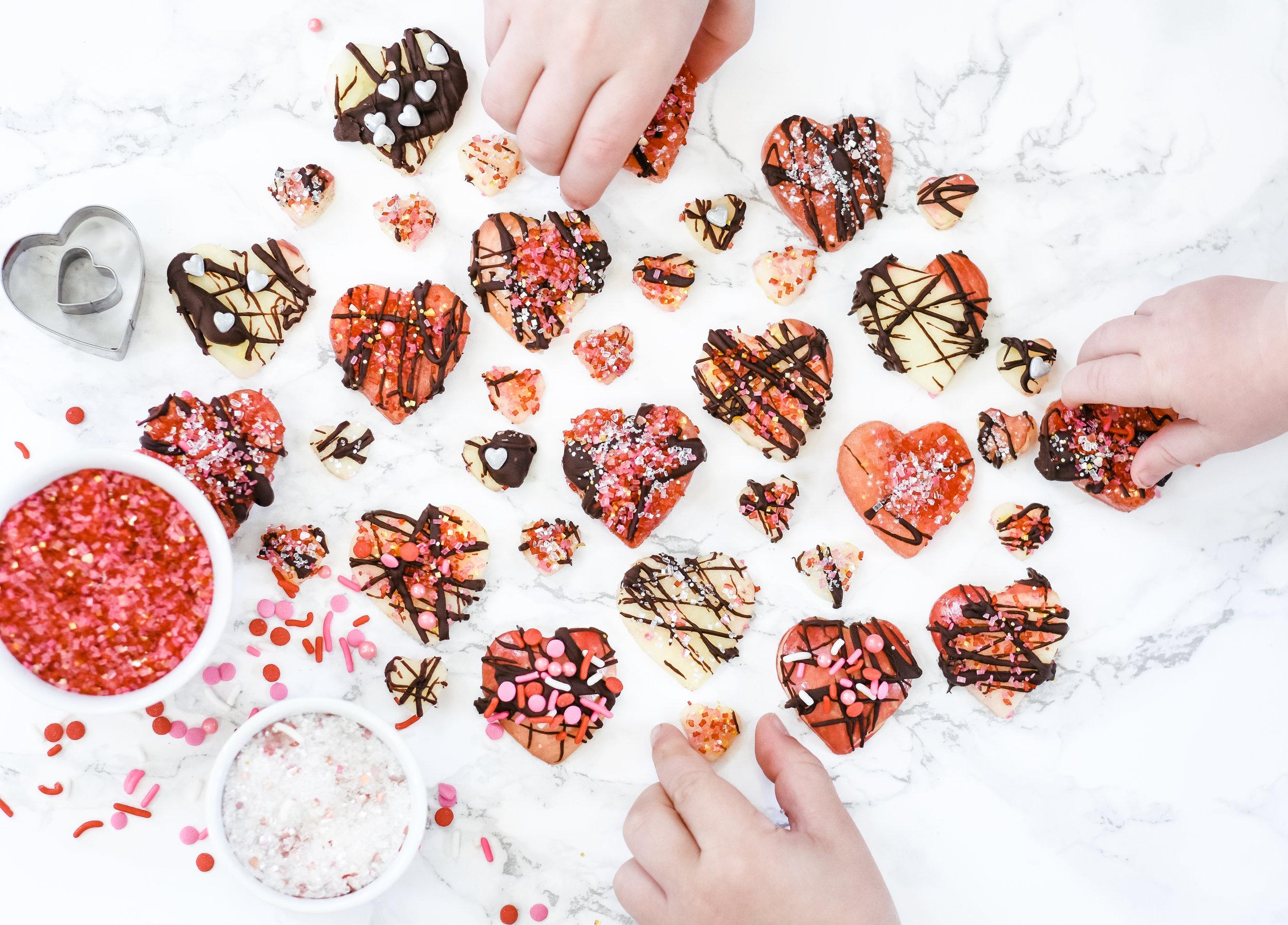 Enjoy Life A Valentine's Chocolate Apples LL & Co. -9.jpg