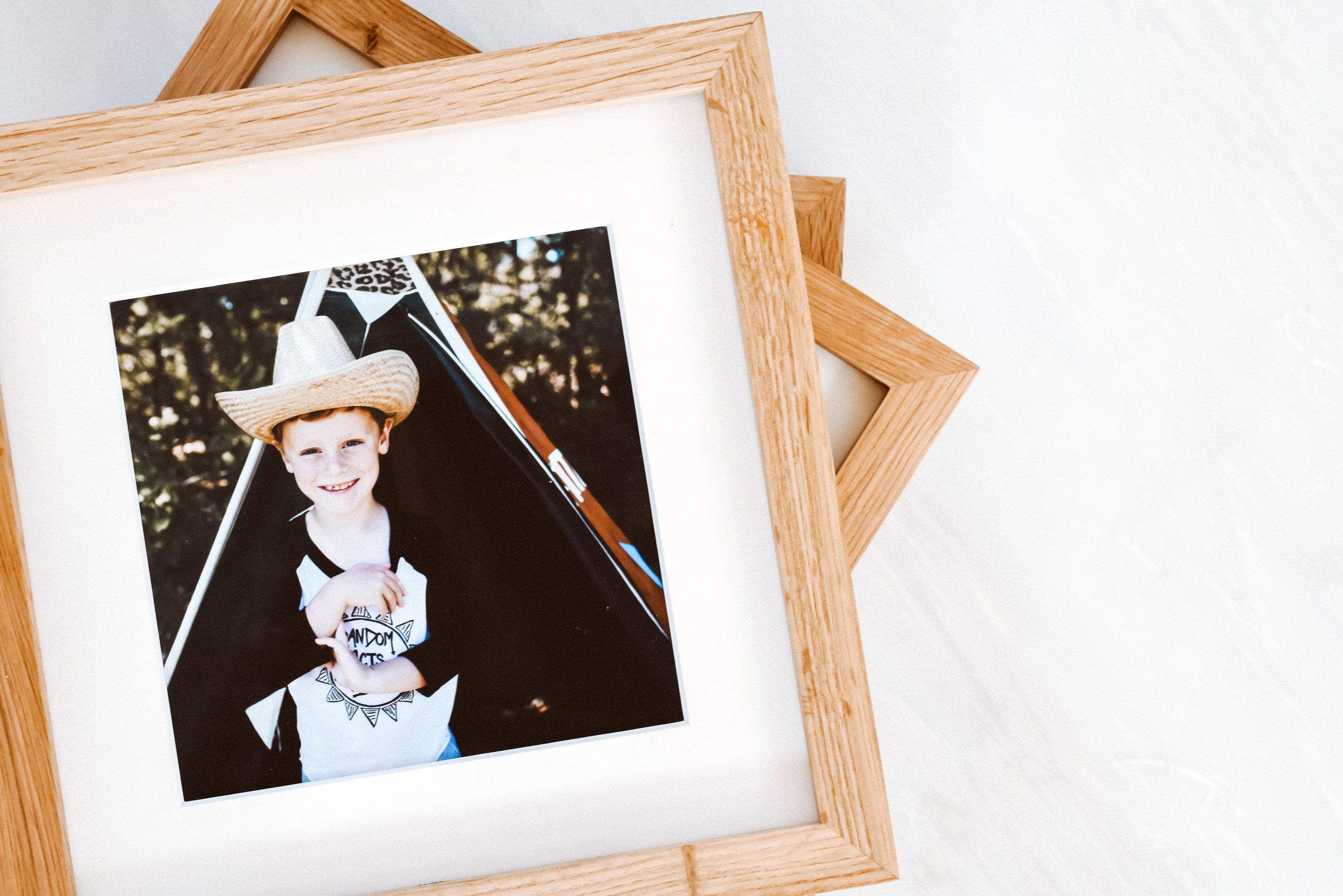 The best place to print photos