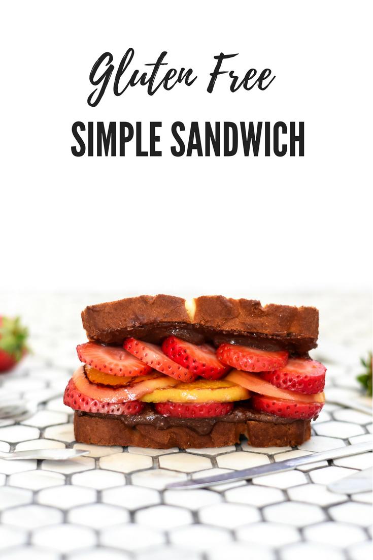 Gluten Free Simple Sandwich.png
