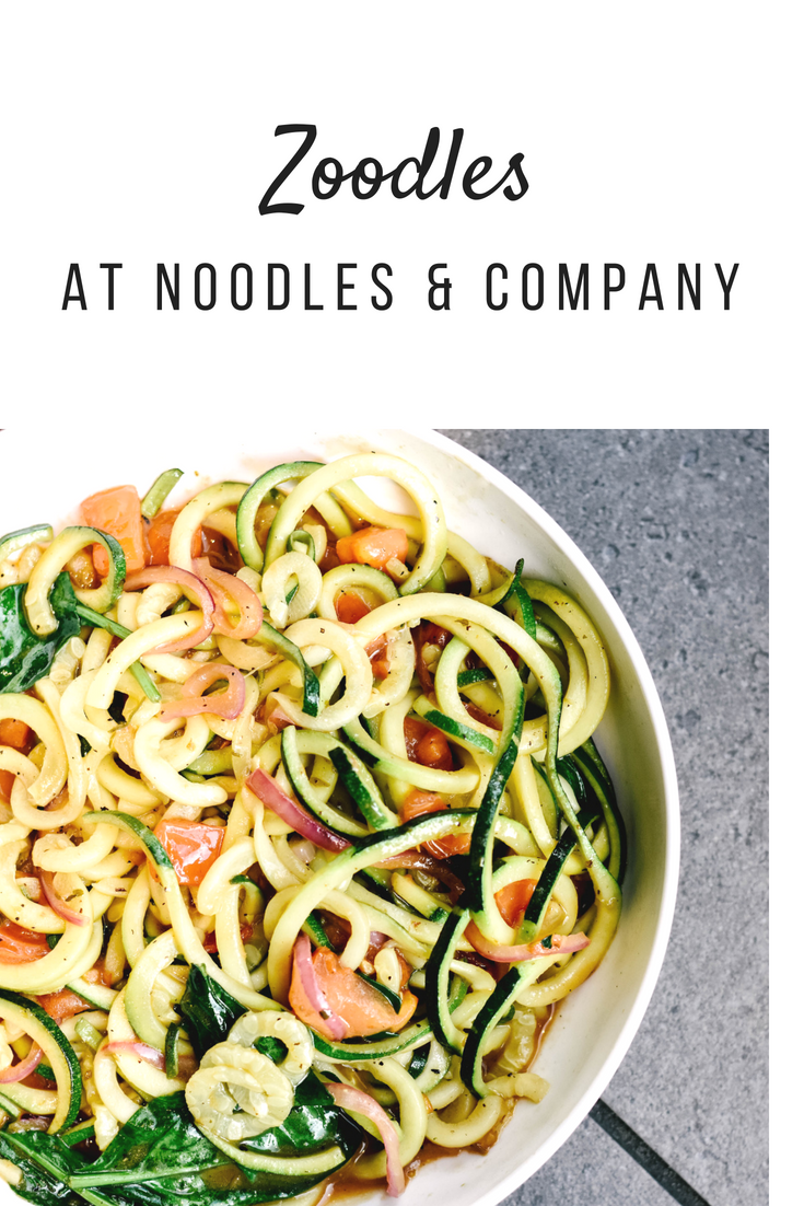 Zoodles at Noodles and Company Gluten Free dining.png