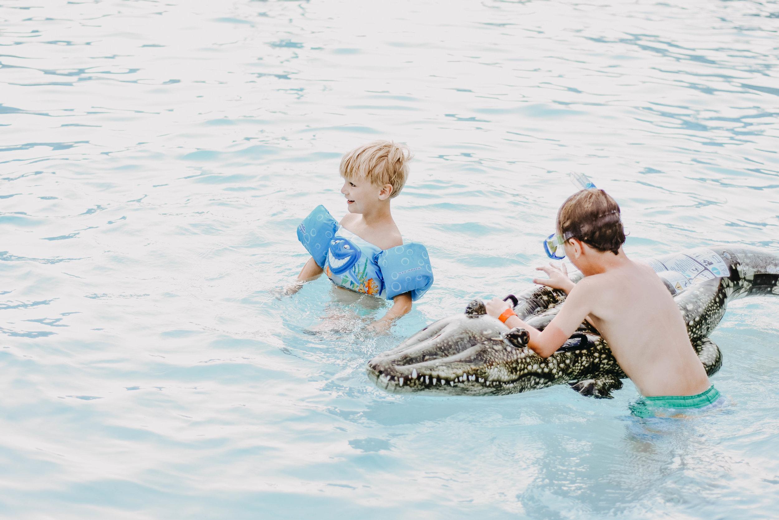 Ouray Hot Springs 2018-4.jpg