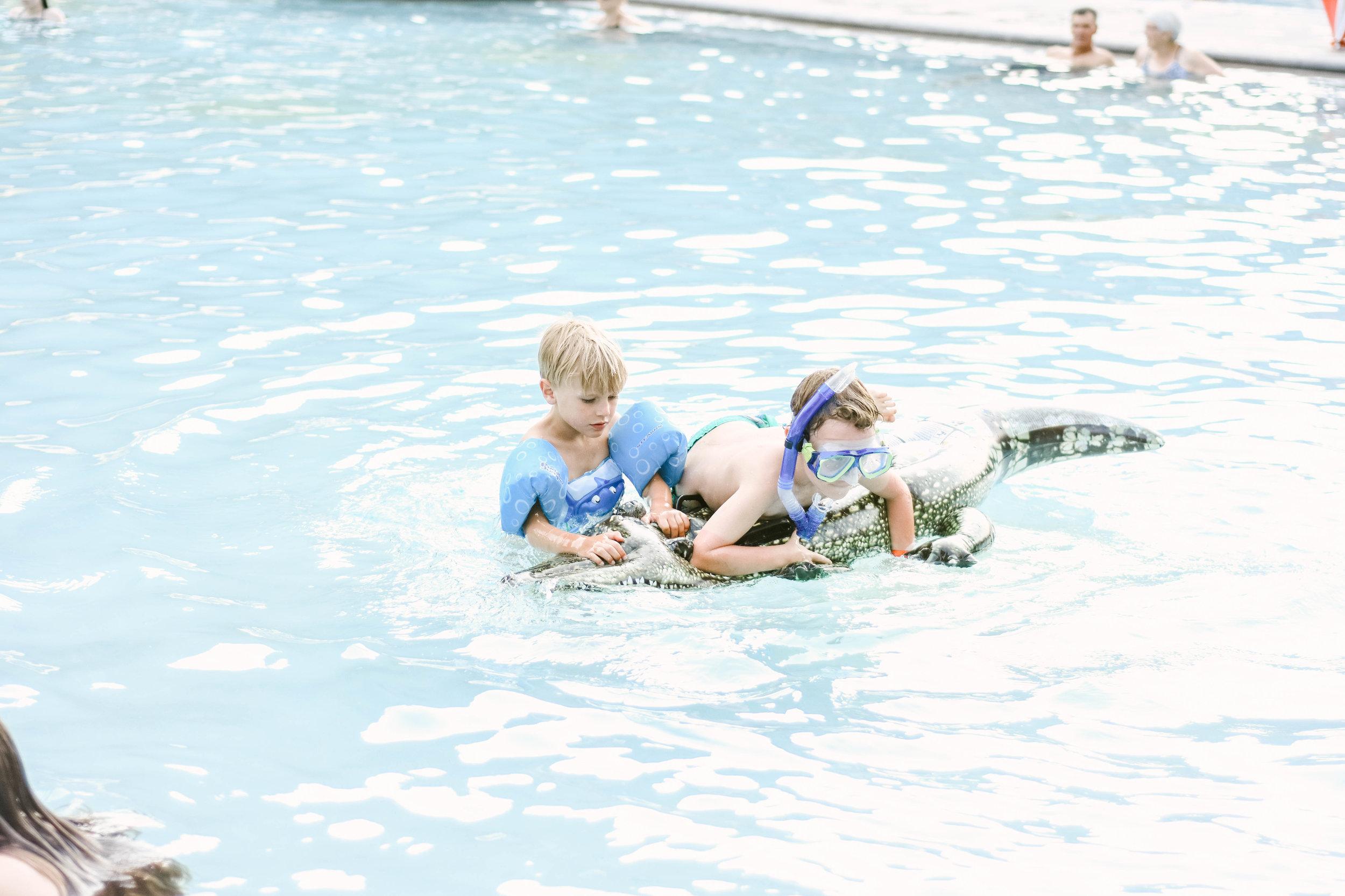 Ouray Hot Springs 2018-9.jpg