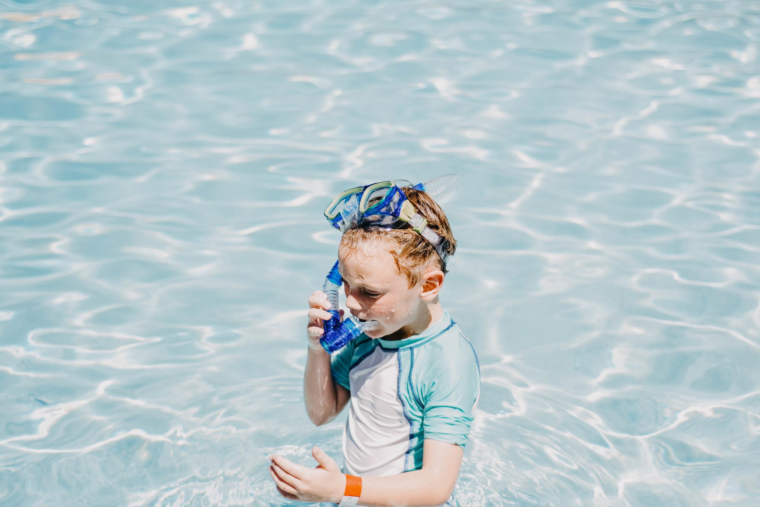 Ouray Hot Springs-53.jpg