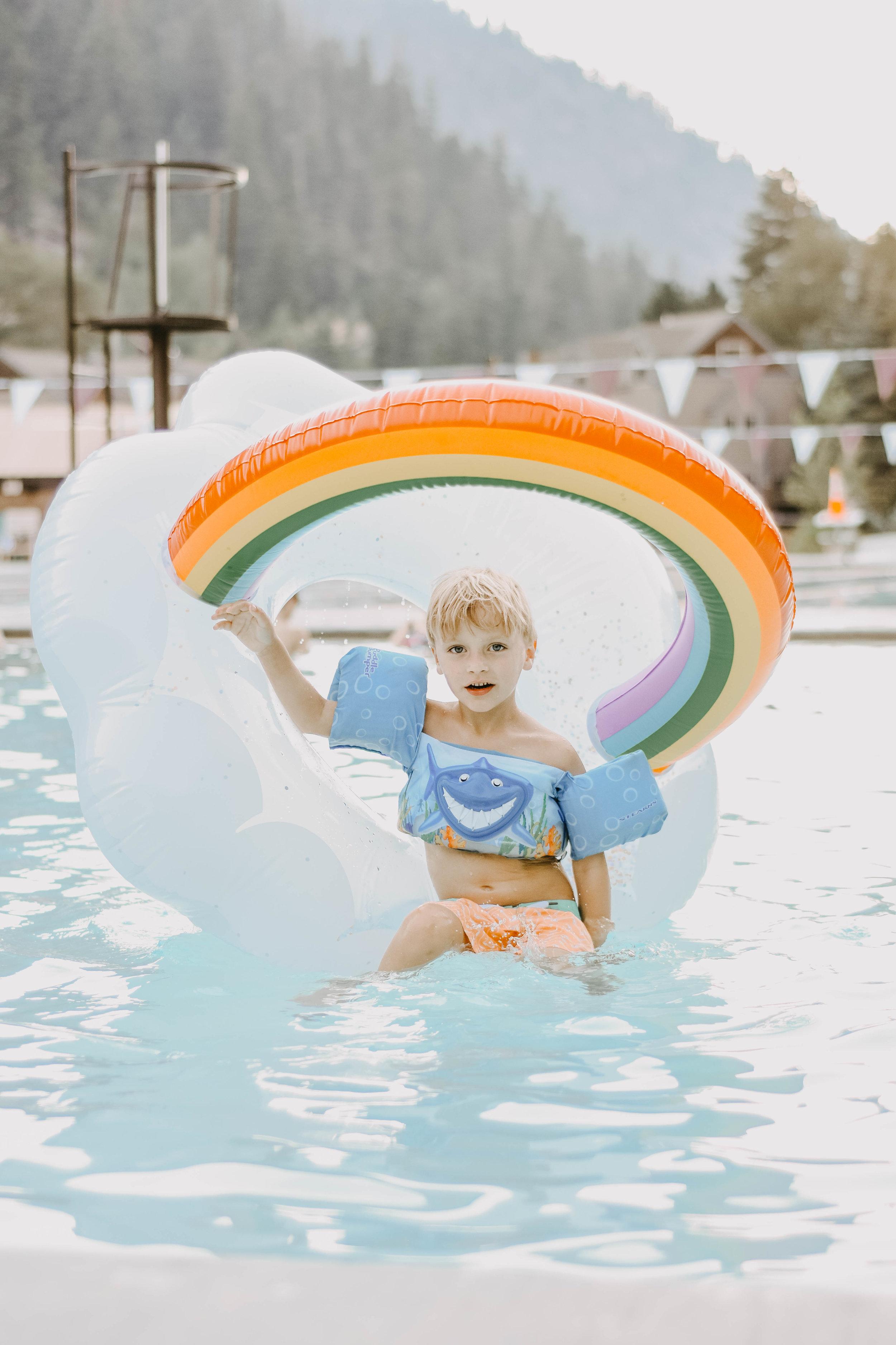 Ouray Hot Springs 2018-1.jpg