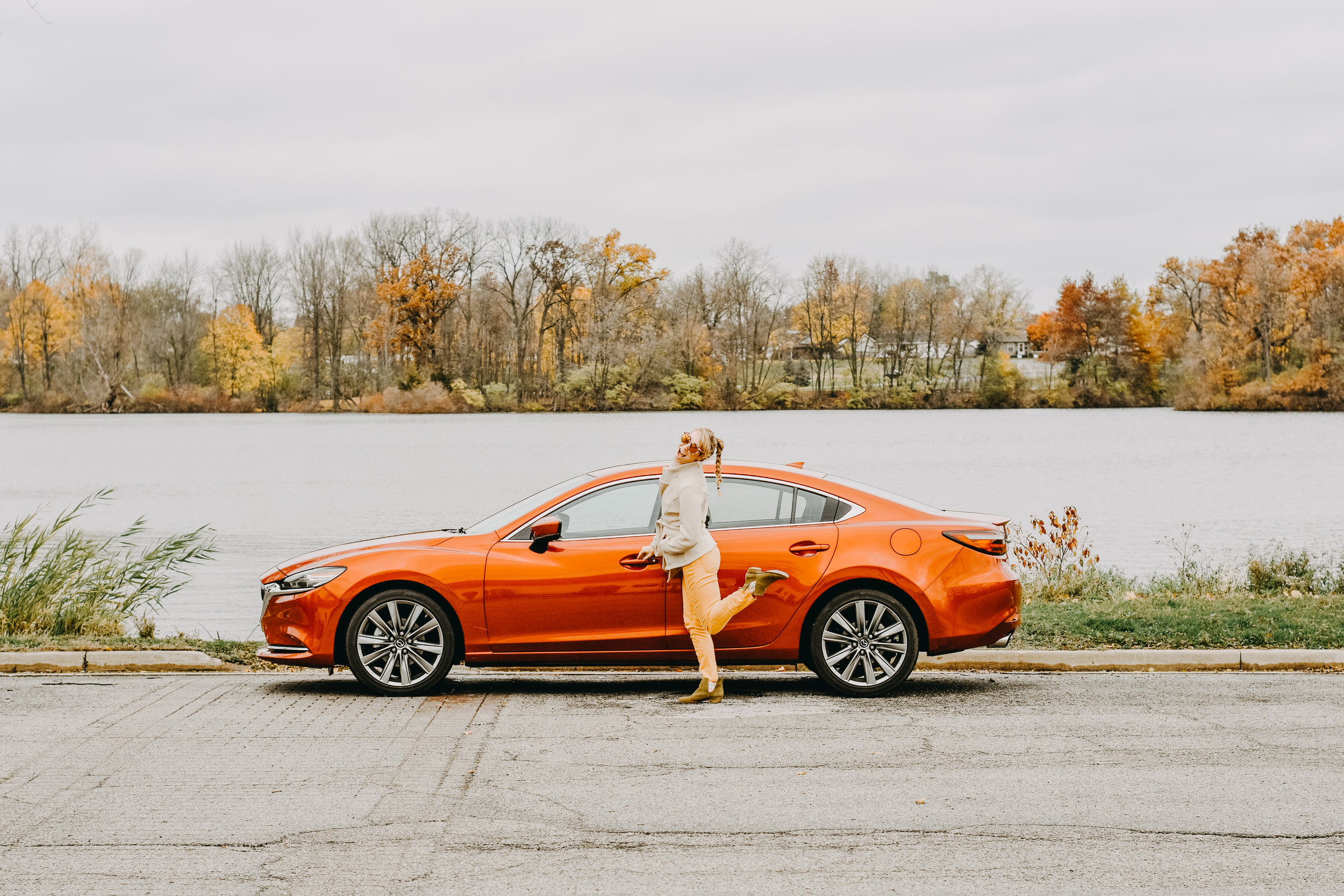 Mazda x Lindsey Lee -4.jpg