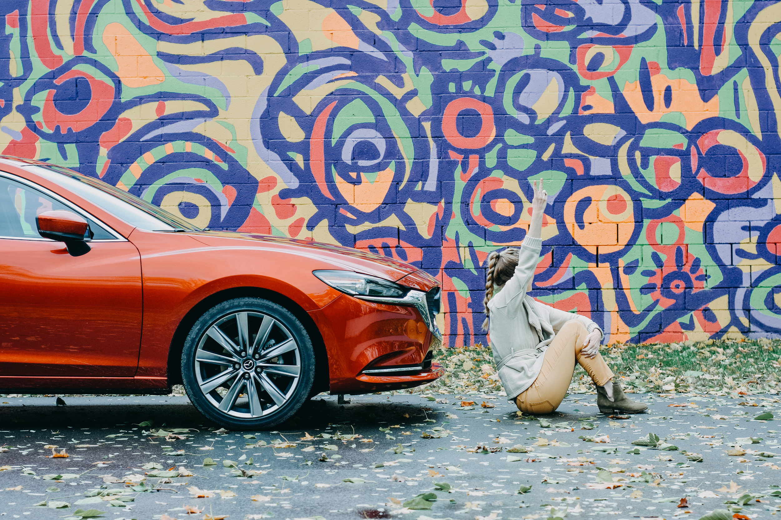 Mazda x Lindsey Lee -10.jpg