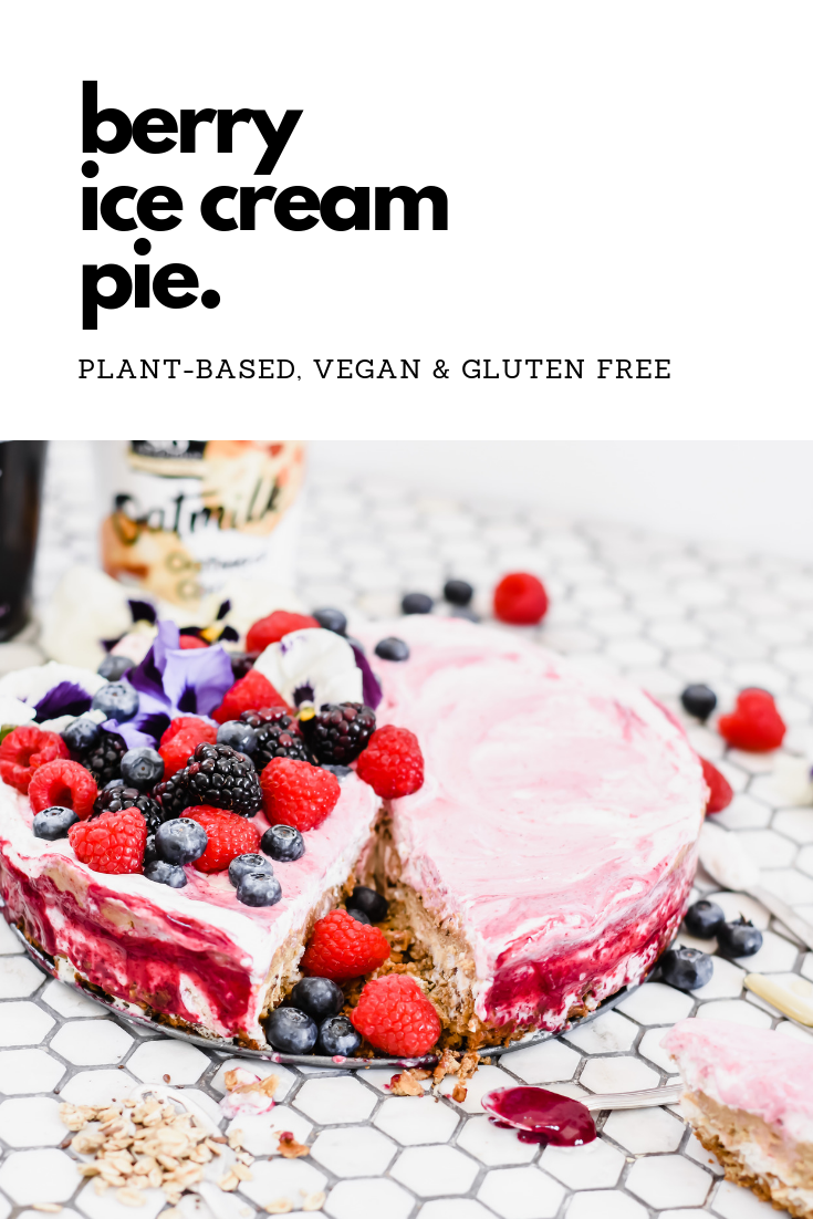 Vegan Berry Ice Cream Pie with Lindsey Lee and So Delicious.png