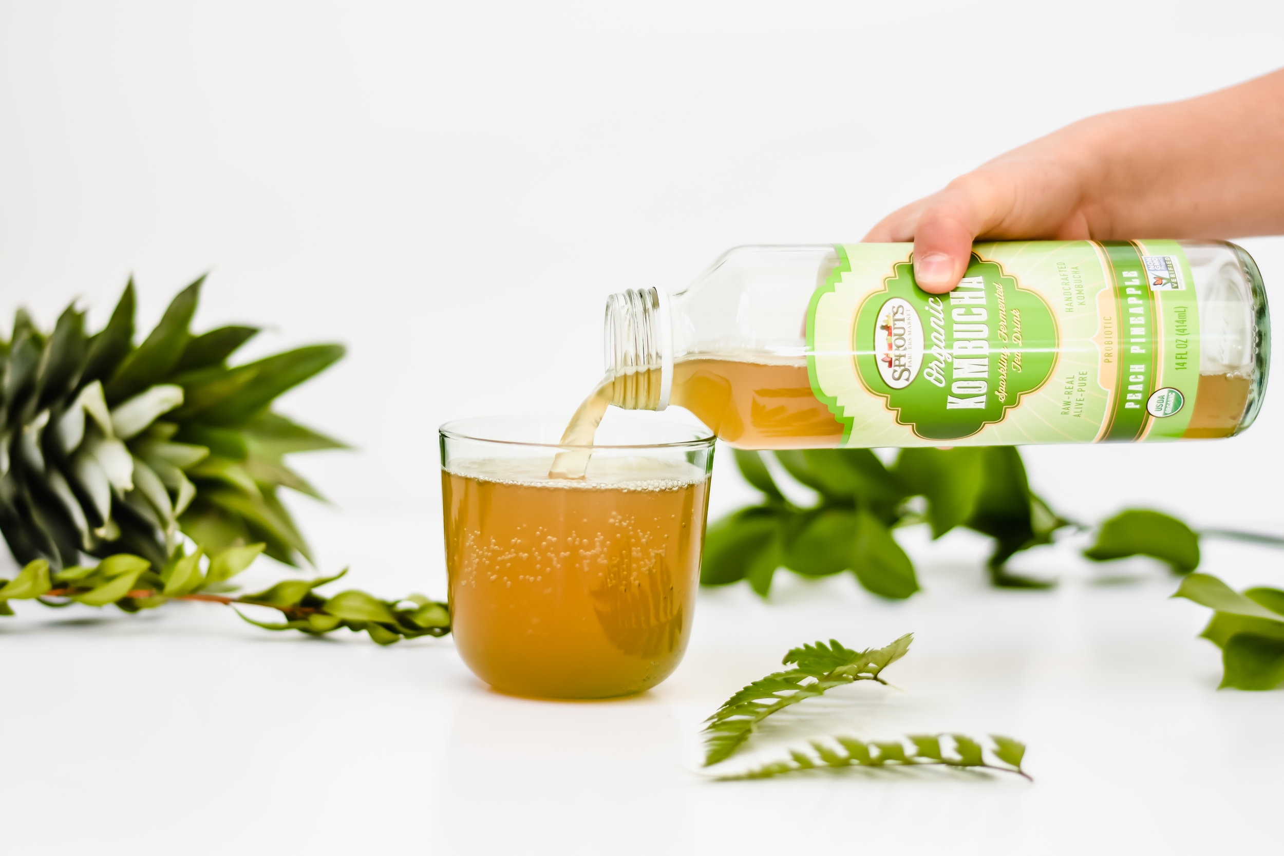Sprouts Kombucha x Lindsey Lee & Co. -19.jpg