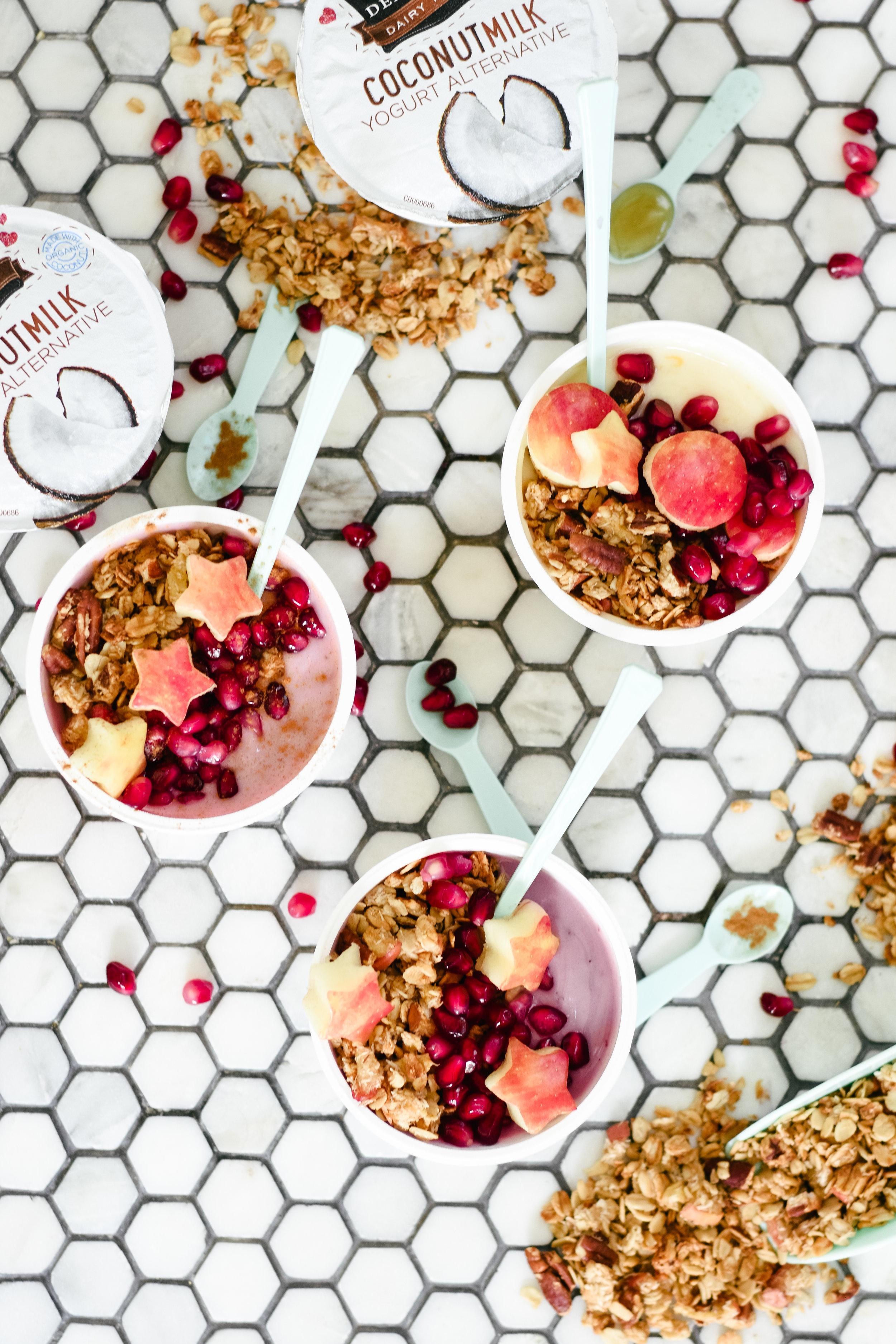 So Delicious Granola x Lindsey Lee & Co. -27.jpg