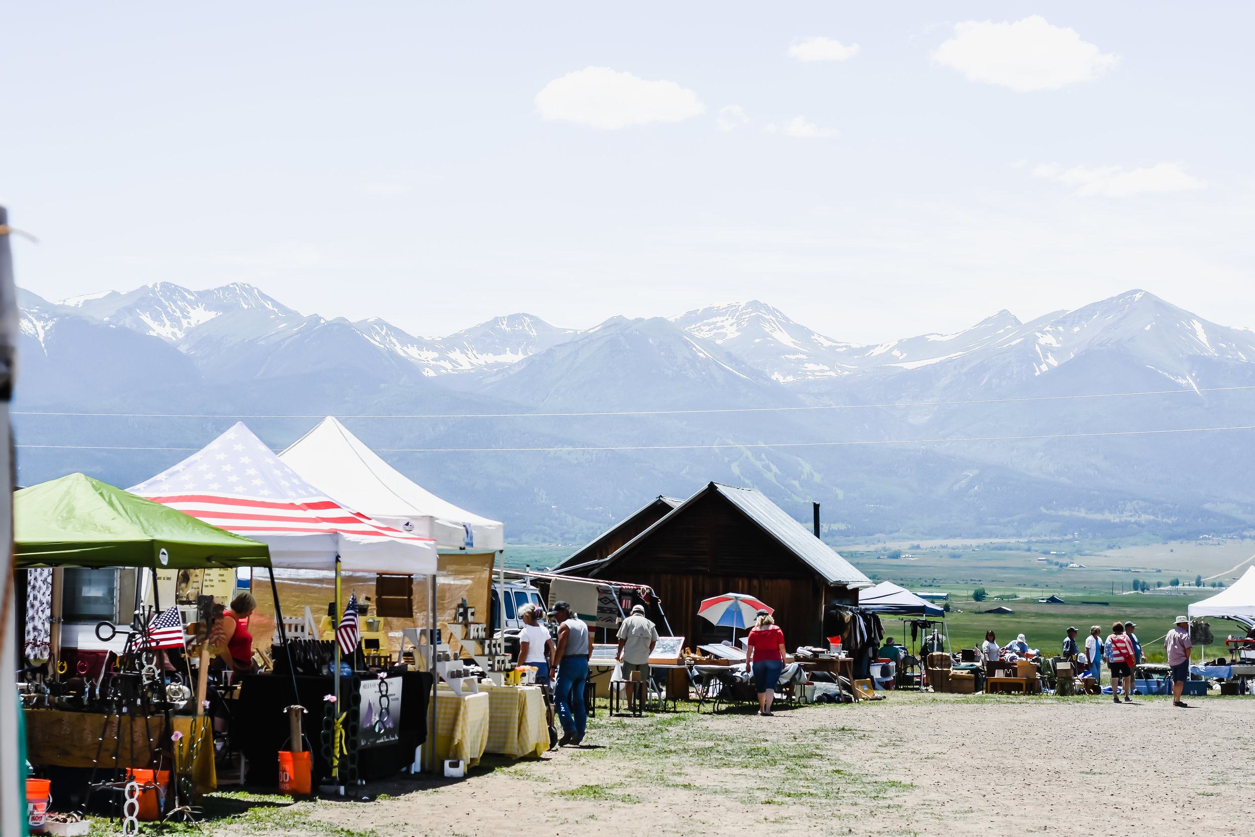 Westcliffe 2019 x Lindsey Lee and Co-76.jpg