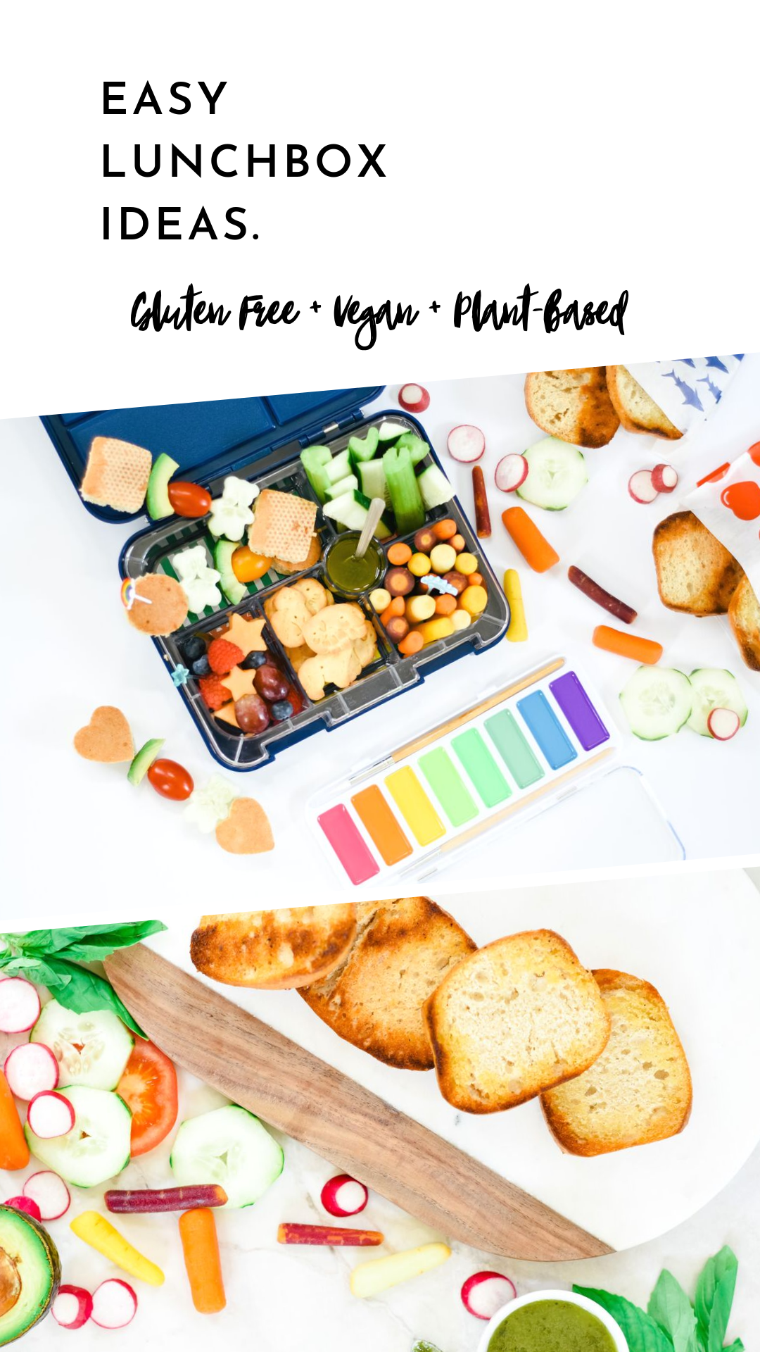 Easy Lunch box ideas Sandwich kabobs.png