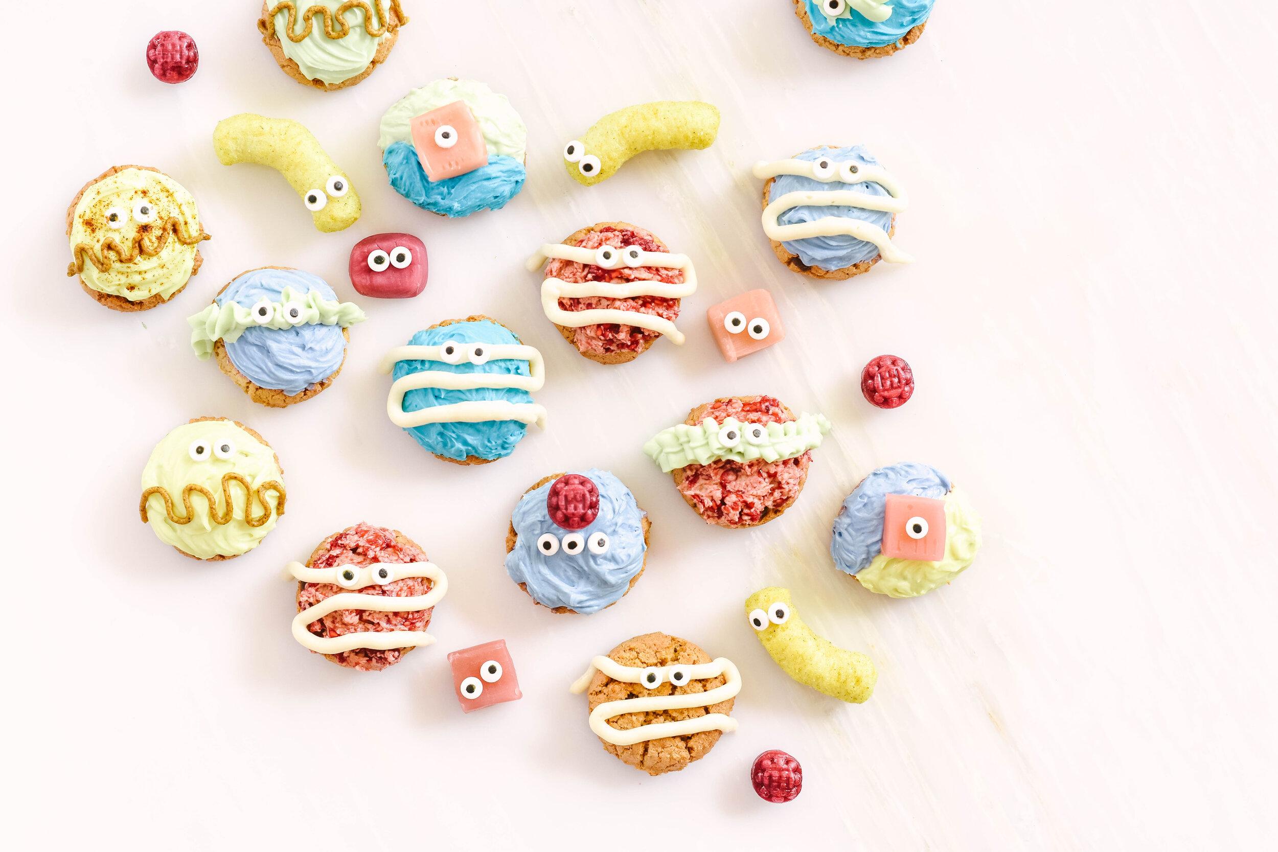 Partake Halloween Cookies-54.jpg