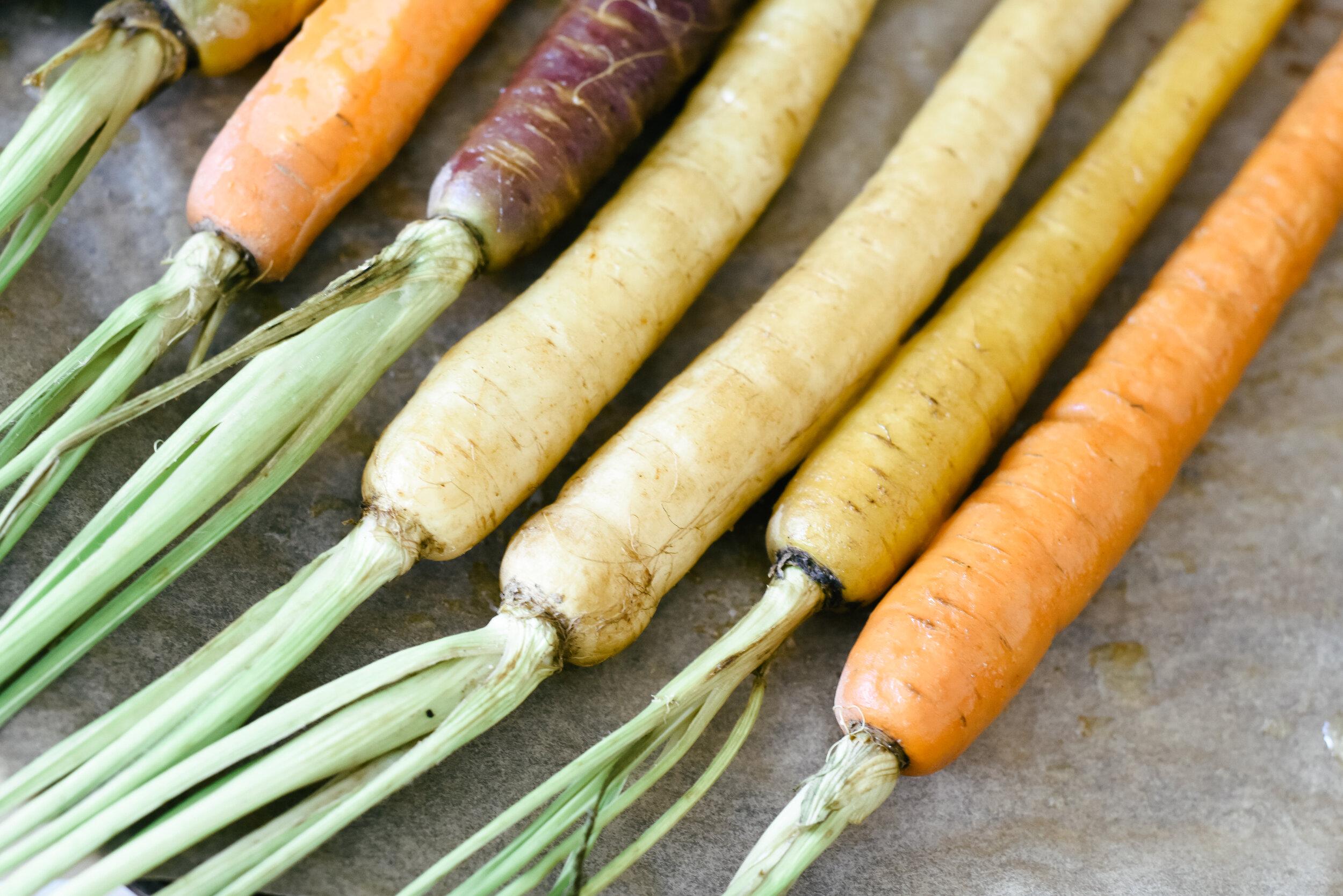 Carrots (1 of 1).jpg