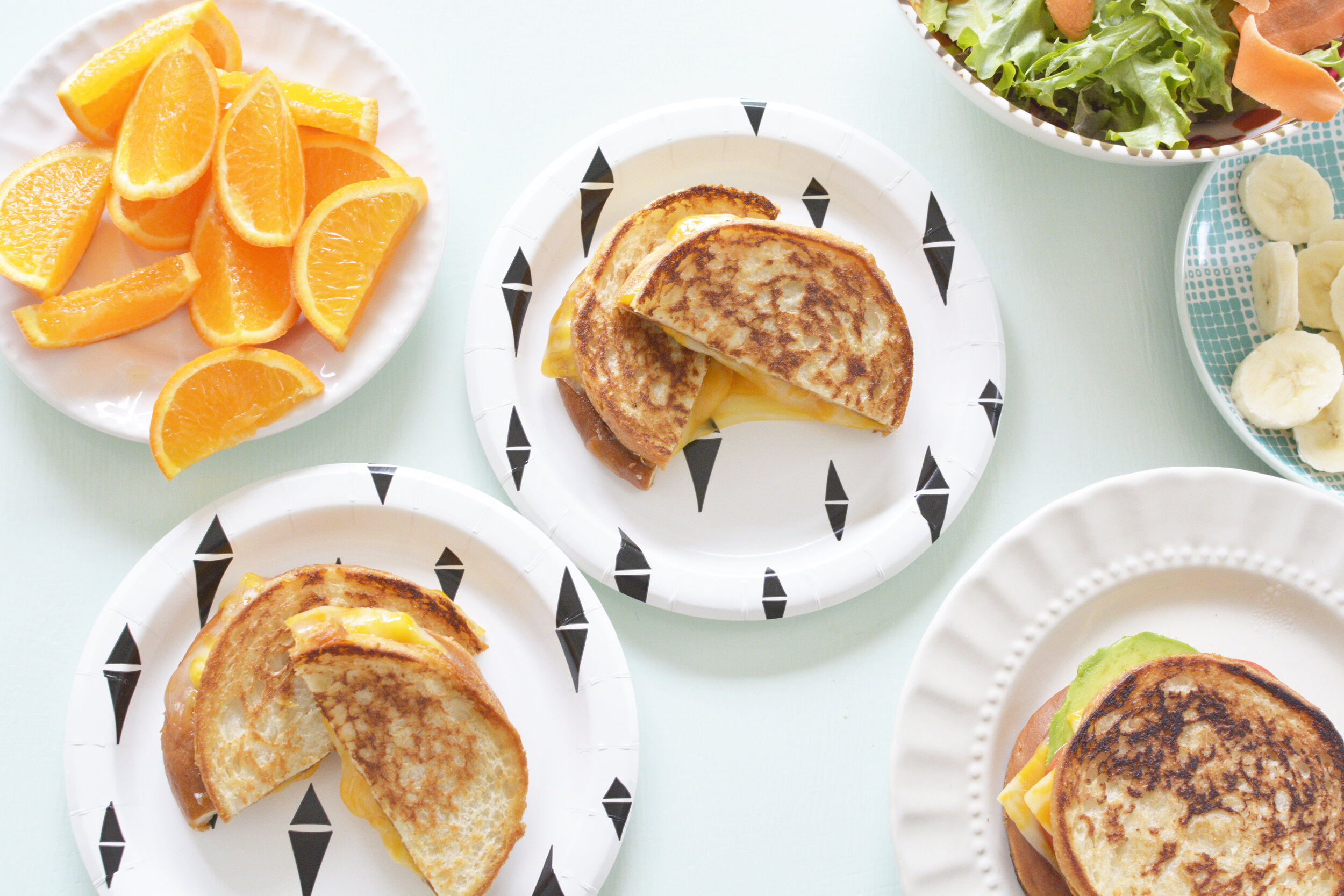 grilled cheese dinner.jpg