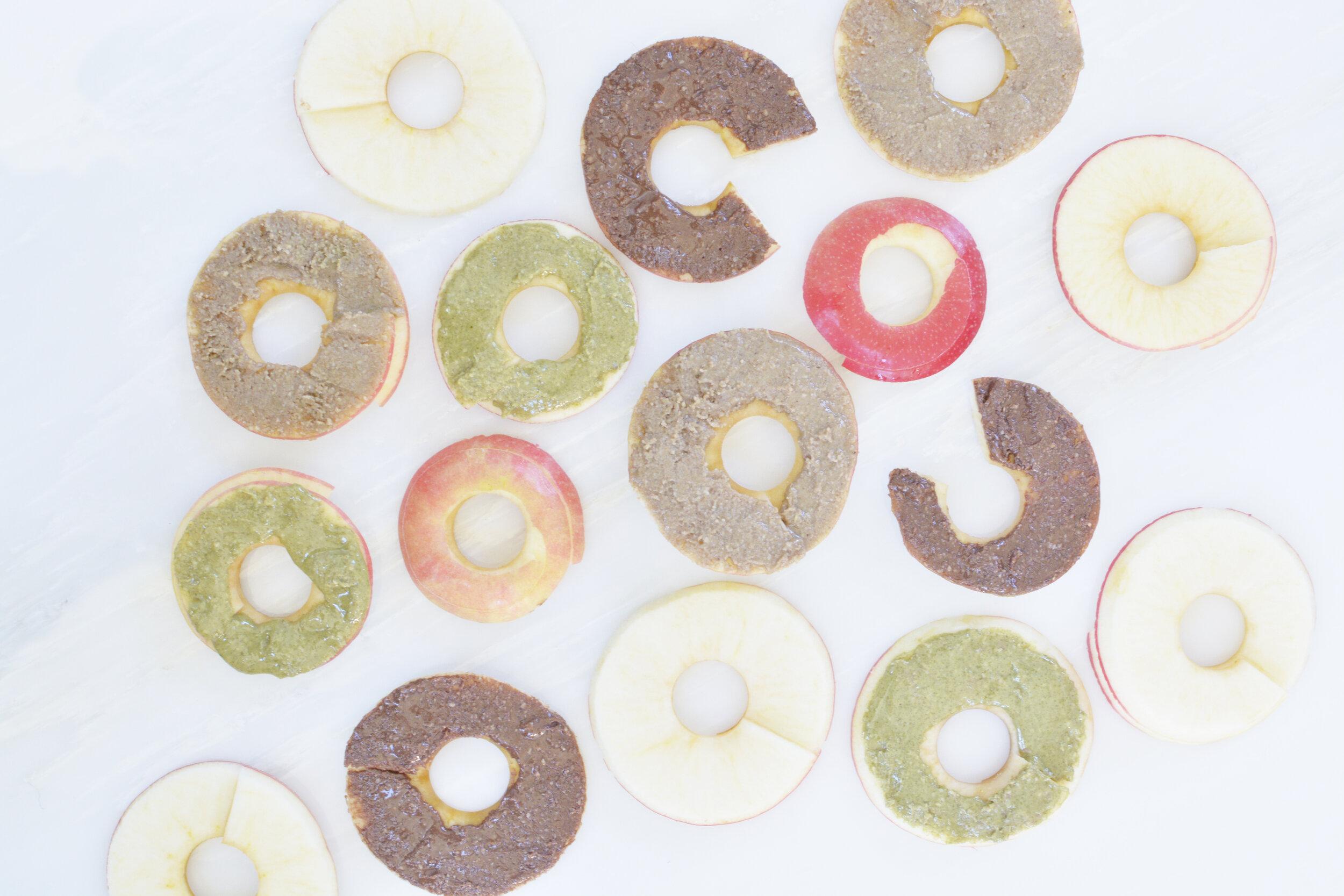 88 acres apples 4.jpg