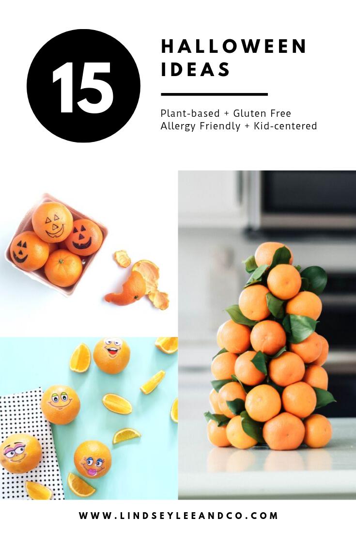 15 Halloween Ideas.png