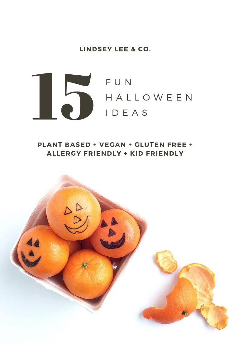 15 Fun Halloween Ideas.png