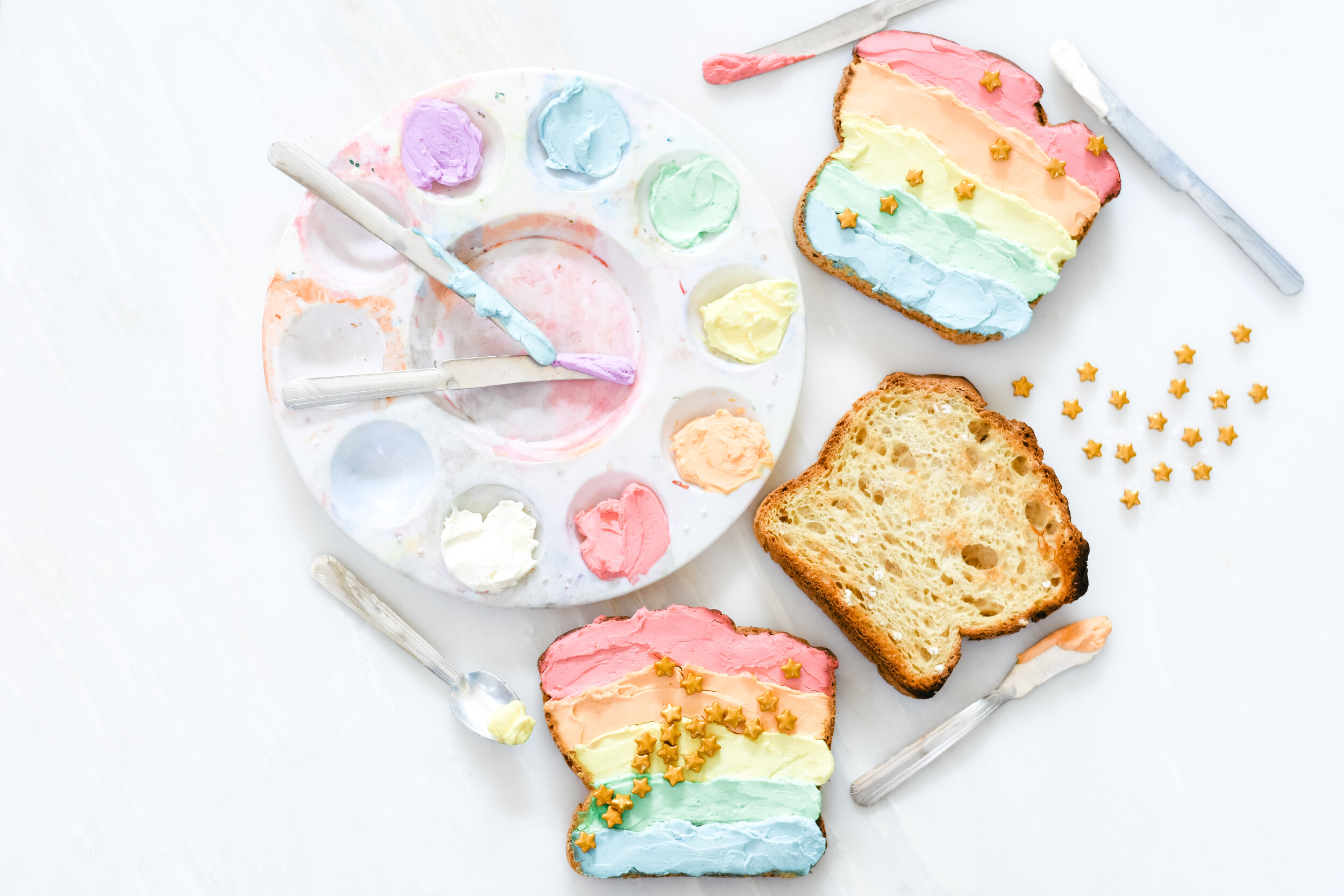 Canyon GF x Rainbow Toast x Lindsey Lee & Co. -28.jpg