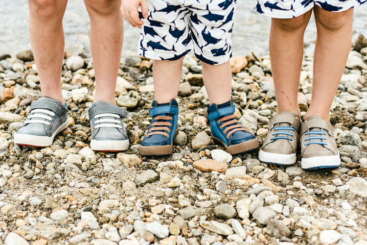 PediPed Flex Summer x Lindsey Lee and Co-11.jpg