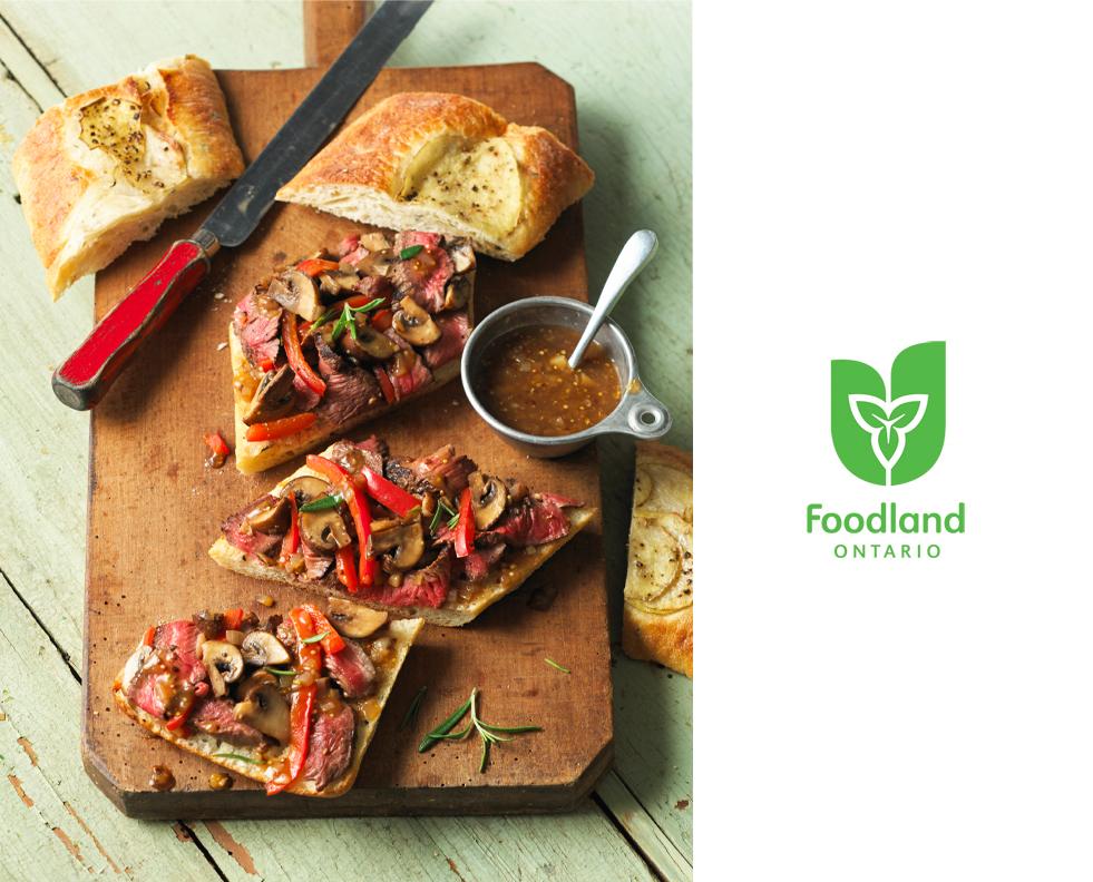 web foodland.jpg