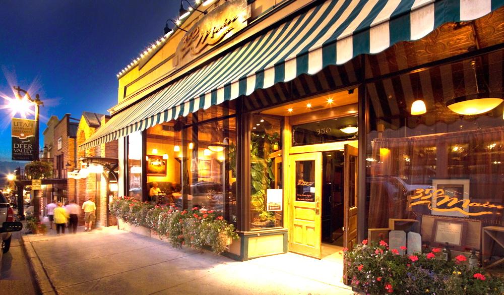 parkcityrestaurants.350main.jpg
