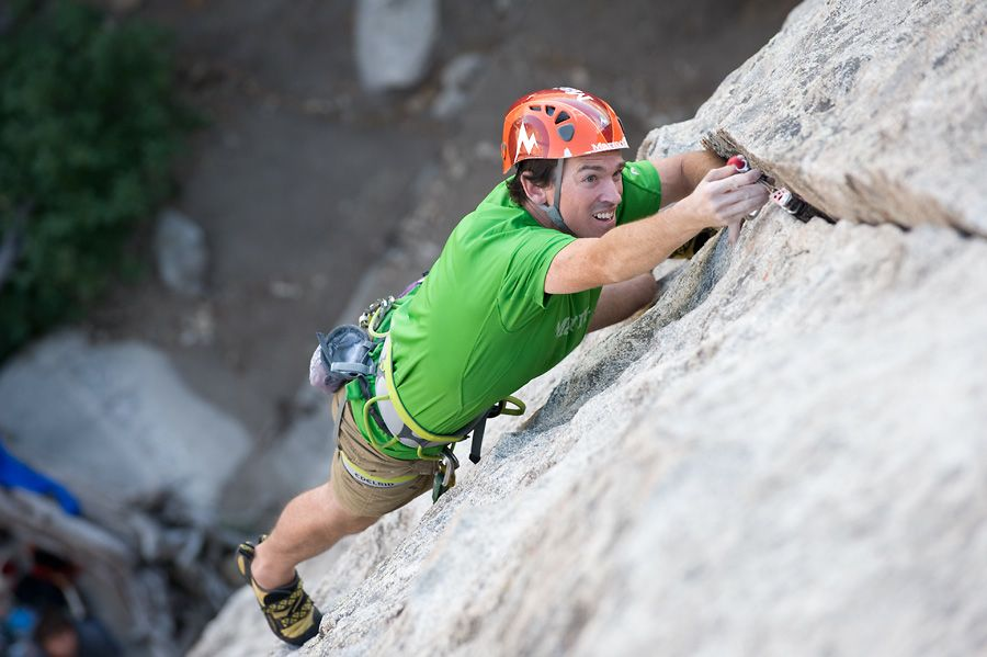 AB Climbing.jpg