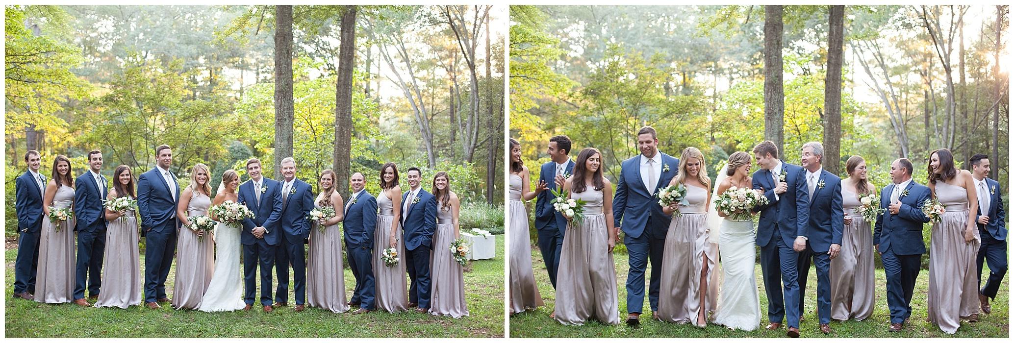The Stuckeys 09-06-2015-2598.jpg